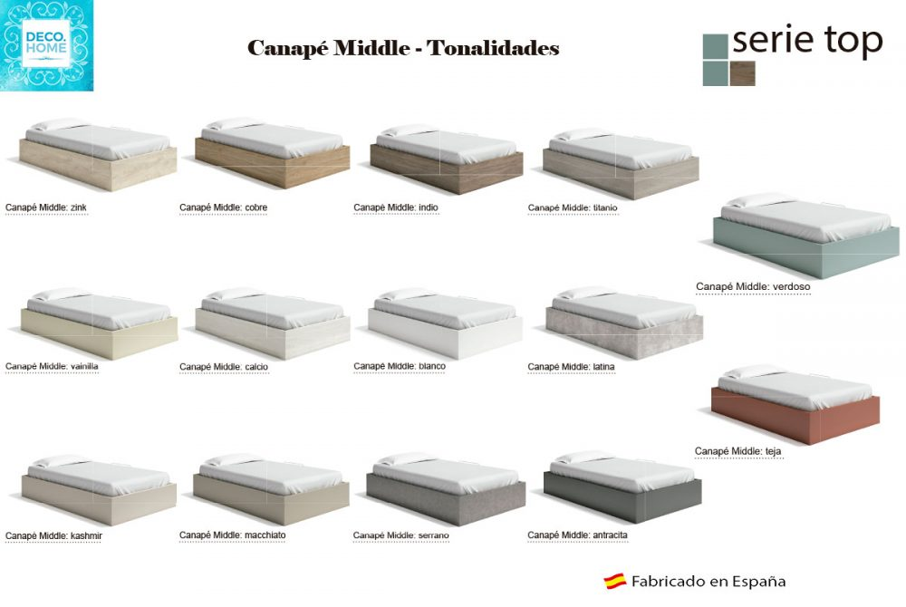 canape-madera-middle-tonos-serie-top-de-tiendadecohome