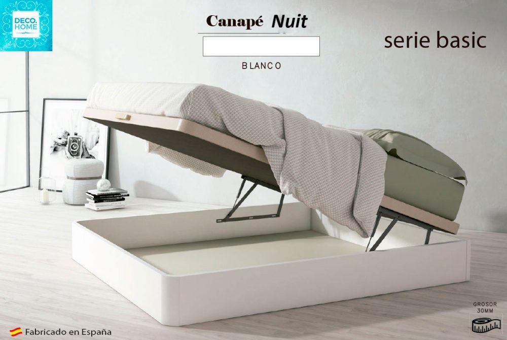 canape-madera-nuit-serie-basic-de-tiendadecohome