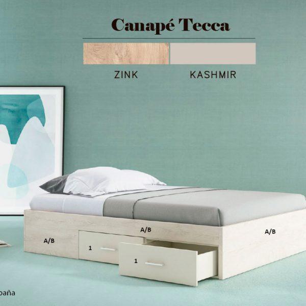 canape-madera-con-cajones-tecca-serie-top-de-tiendadecohome