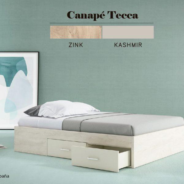 canape-madera-tecca-serie-top-de-tiendadecohome