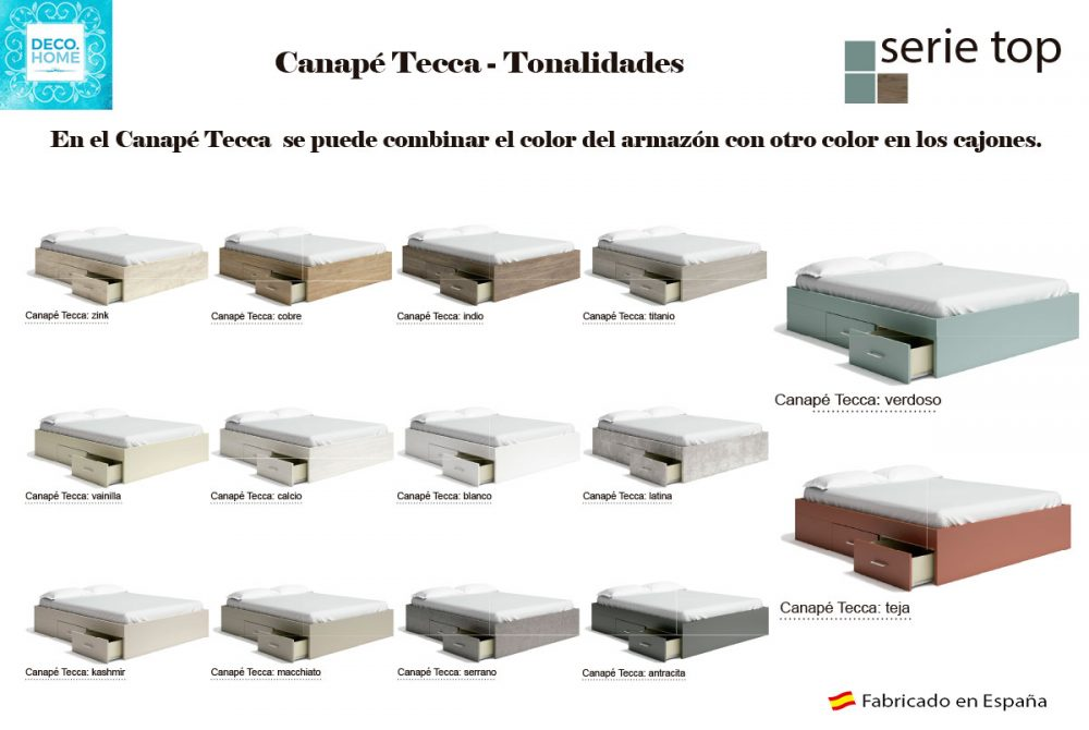 canape-madera-tecca-tonos-serie-top-de-tiendadecohome