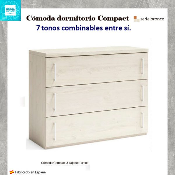 oda-compact-de-3-cajones-serie-bronce-de-tiendadecohome