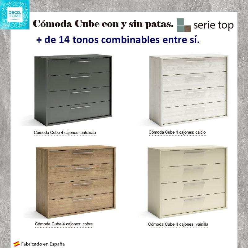 comoda-cube-serie-top-de-tiendadecohome