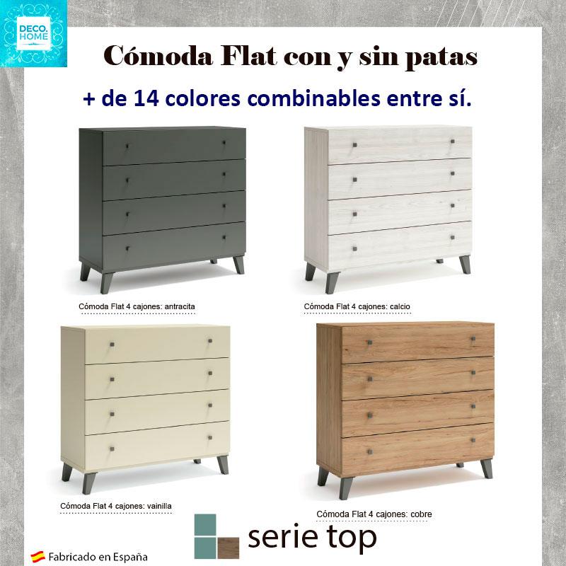 comoda-flat-serie-top-de-tiendadecohome