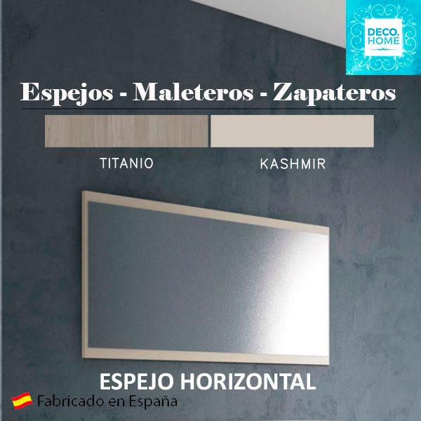 espejo-horizontal-serie-top-de-tiendadecohome