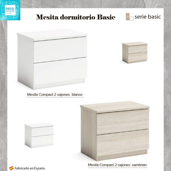 mesita-basic-serie-basic-de-tiendadecohome