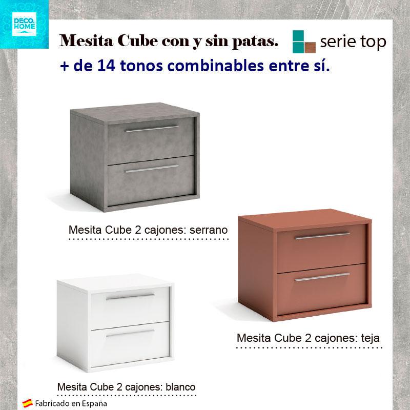 mesita-cube-de-2-cajones-serie-top-de-tiendadecohome
