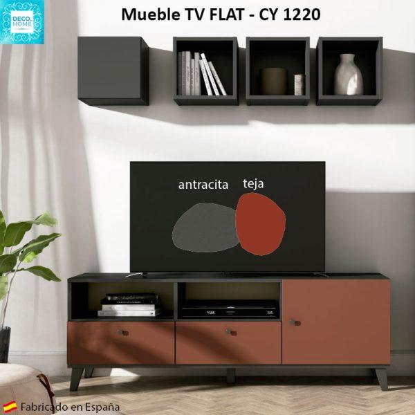 mueble-tv-flat-cy1220-serie-top