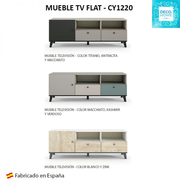 mueble-tv-flat-cy1220-serie-top-ejemplos