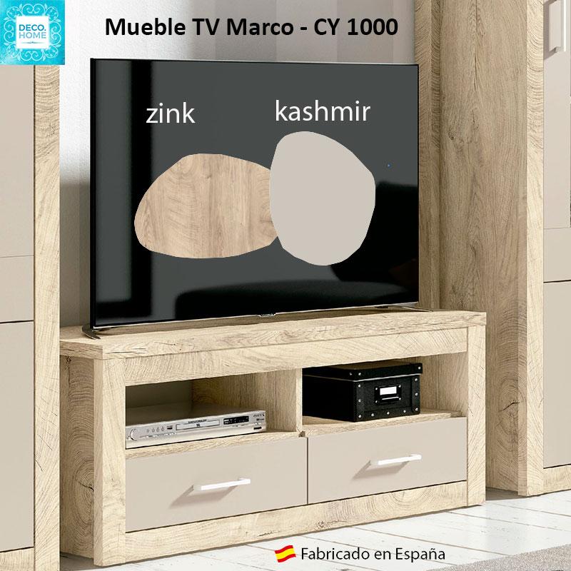 mueble-tv-marco-cy-1000-serie-top