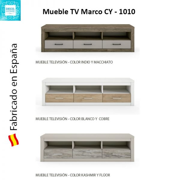 mueble-tv-marco-cy-1010-serie-top-ejemplos