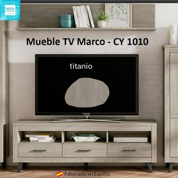 mueble-tv-marco-cy-1010-serie-top.jpg