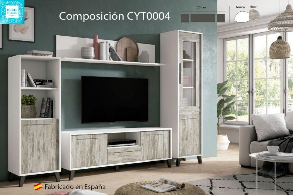 composicion-salon-cube-cyt-0004-serie-top