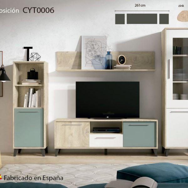 salon-cube-cyt-0006-serie-top