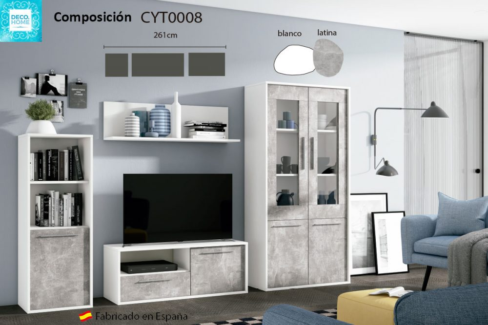composicion-salon-cube-cyt-0008-serie-top