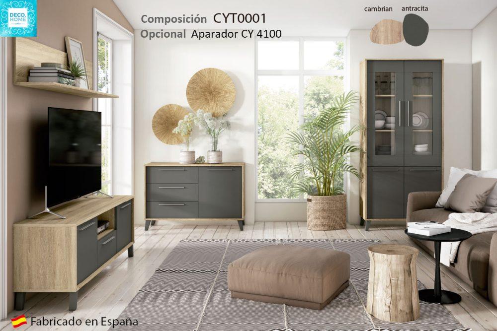 composicion-salon-cube-cyt0001-serie-top