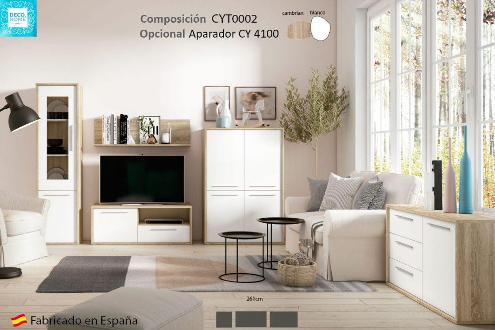 composicion-salon-cube-cyt0002-serie-top