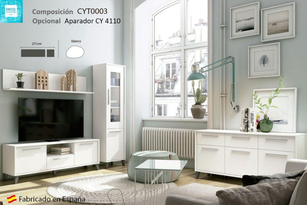 composicion-salon-cube-cyt0003-serie-top