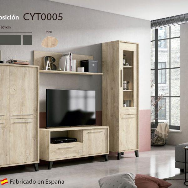 composicion-salon-cube-cyt0005-serie-top