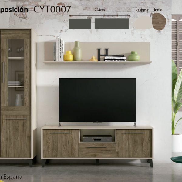 composicion-salon-cube-cyt0007-serie-top