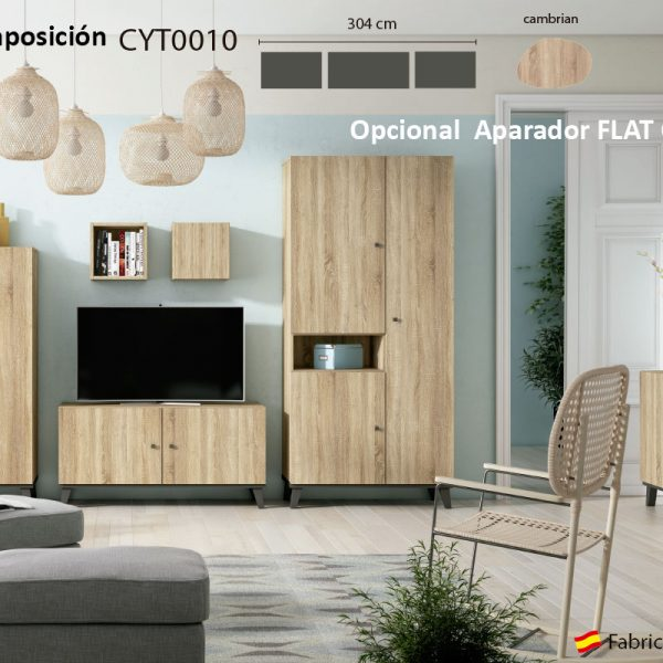 salon-flat-cyt0010-serie-top