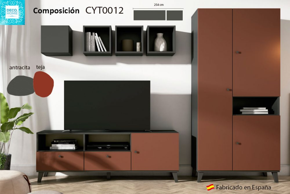 salon-flat-cyt0012-serie-top