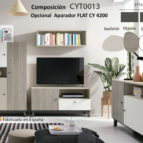 salon-flat-cyt0013-serie-top