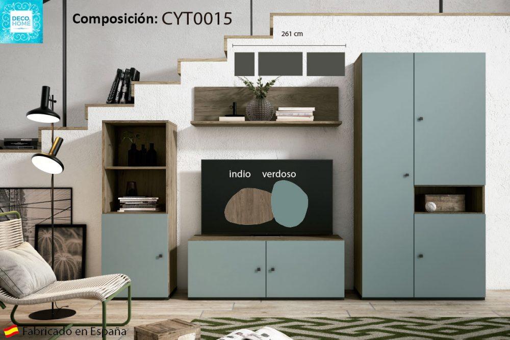 composicion-salon-flat-cyt0015-serie-top