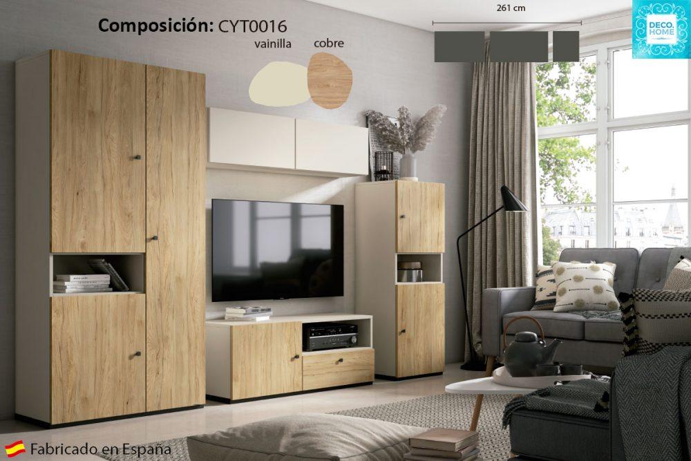 salon-flat-cyt0016-serie-top