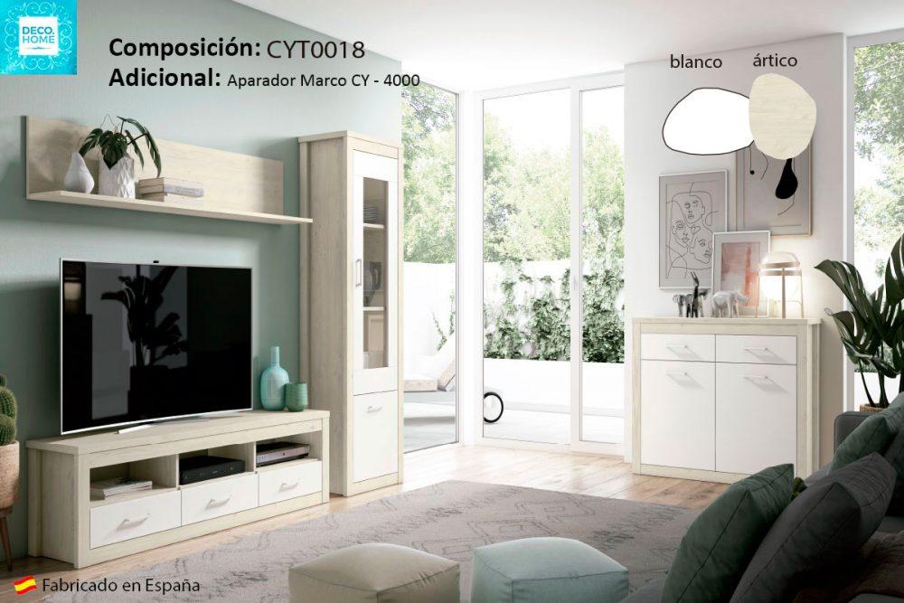 salocomposicion-marco-cyt0018-serie-top