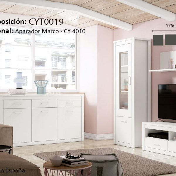 salon-composicion-marco-cyt0019-serie-top