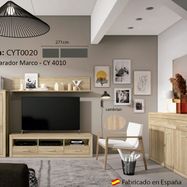 composicion-salon-marco-cyt0020-serie-top