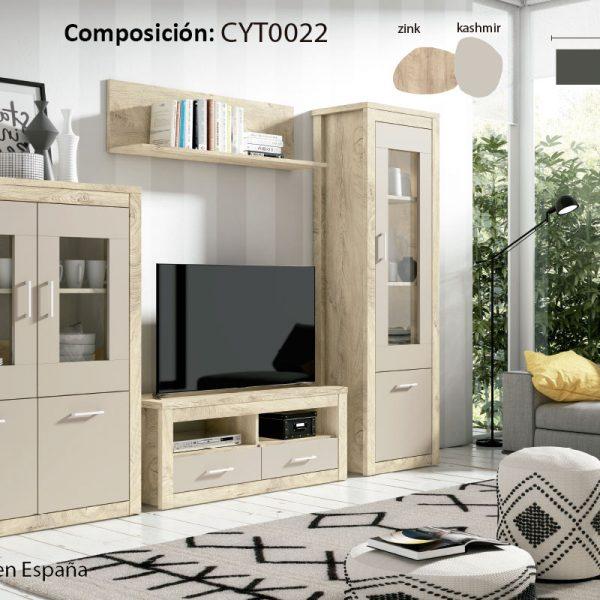 salon-marco-cyt0022-serie-top
