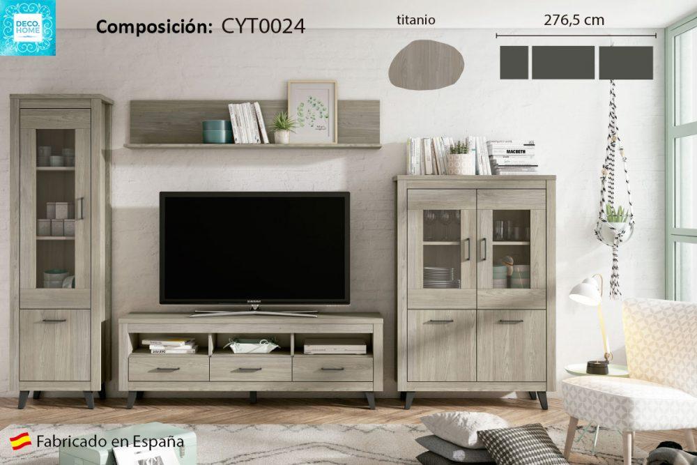 composicion-salon-marco-cyt0024-serie-top