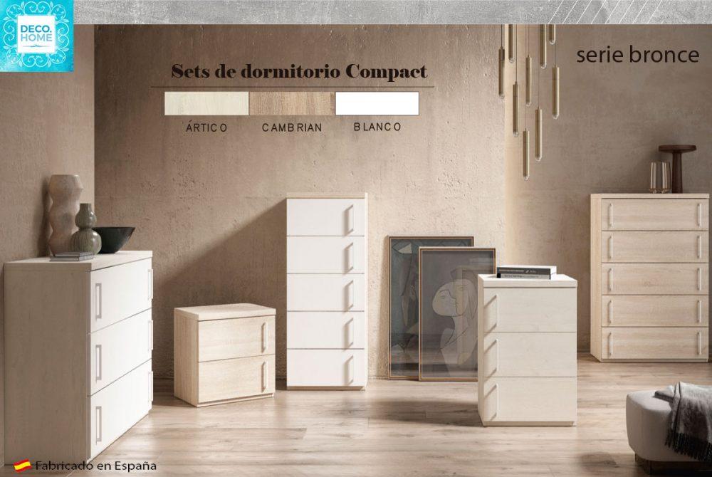 sets-de-dormitorio-compact-serie-bronce-de-tiendadecohome