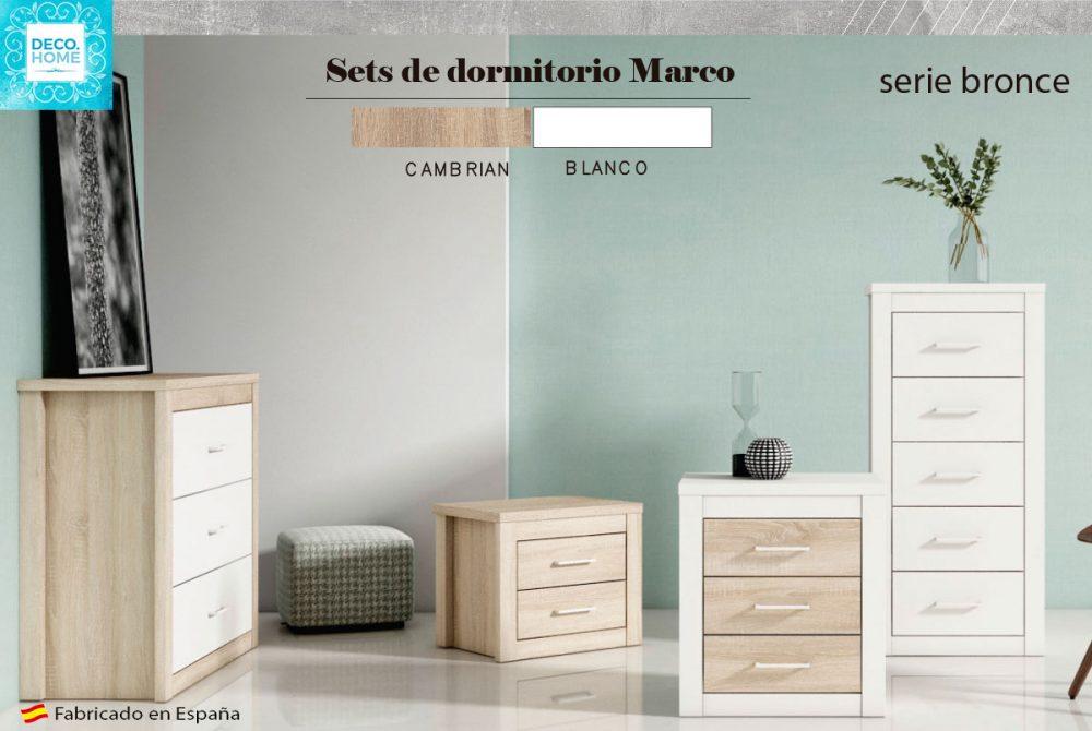 sets-de-dormitorio-marco-serie-bronce-de-tiendadecohome