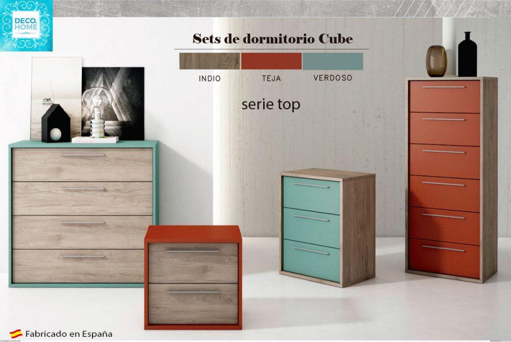 sets-de-dormitorio-cube-serie-top-de-tiendadecohome