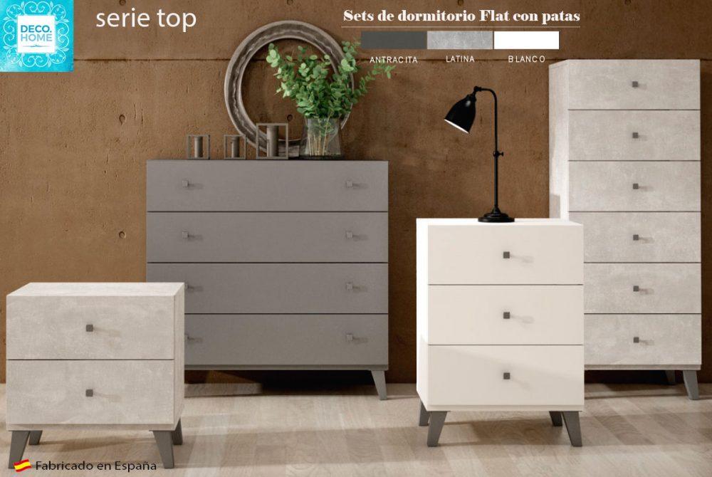 sets-de-dormitorio-flat-serie-flat-con-patas-de-tiendadecohome