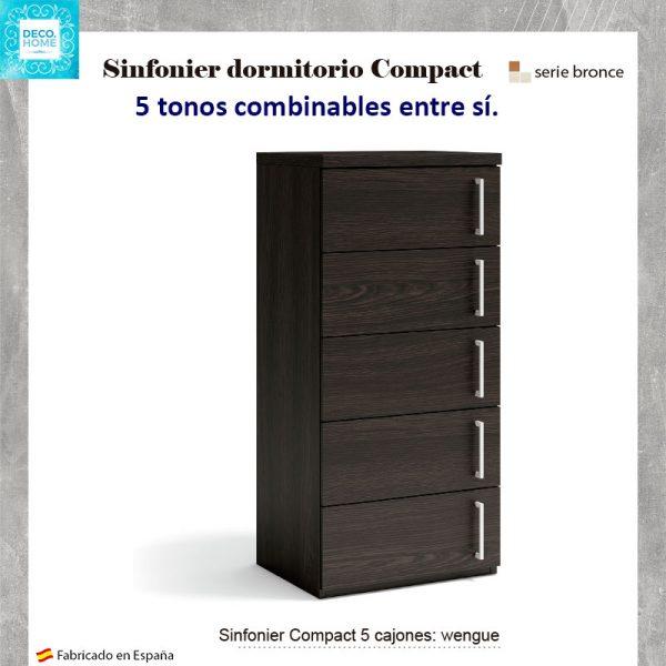 sinfonier-compact-serie-bronce-de-tiendadecohome