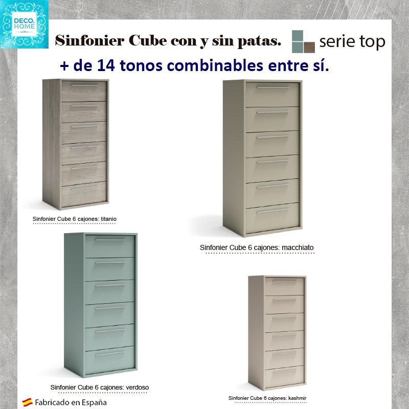 sinfonier-cube-serie-top-de-tiendadecohome