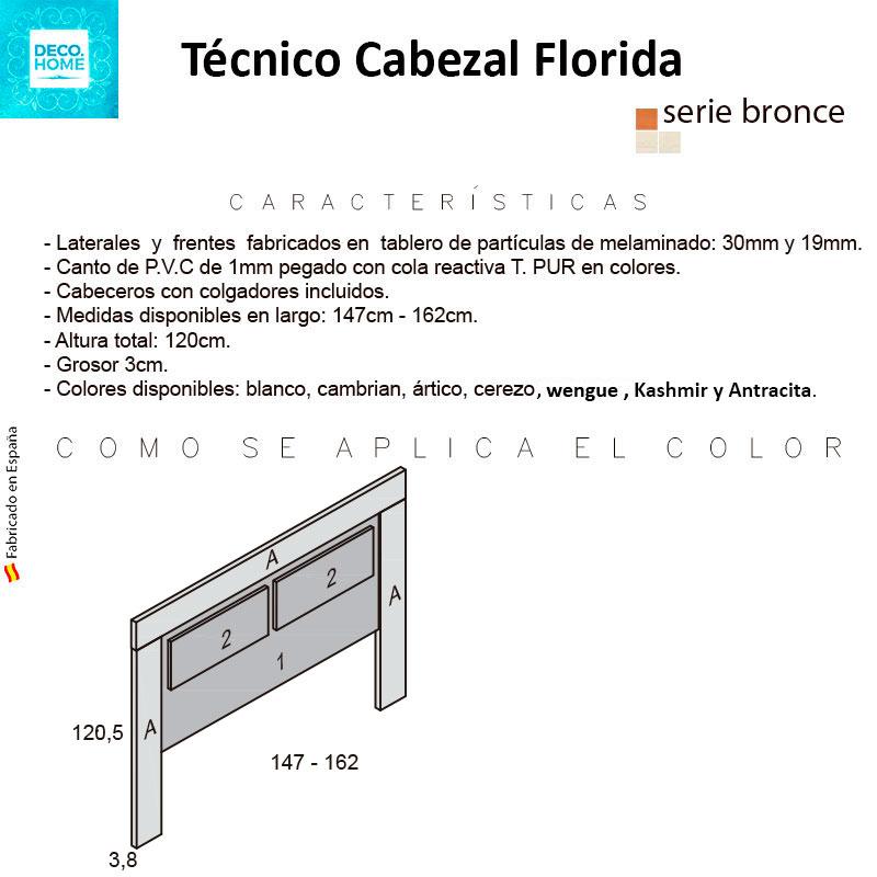 tecnico-cabezales-madera-florida-serie-bronce-de-tiendadecohome