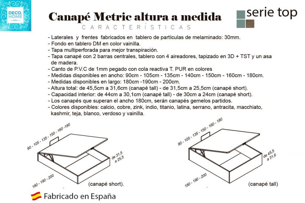 tecnico-canape-madera-metric-serie-top-de-tiendadecohome