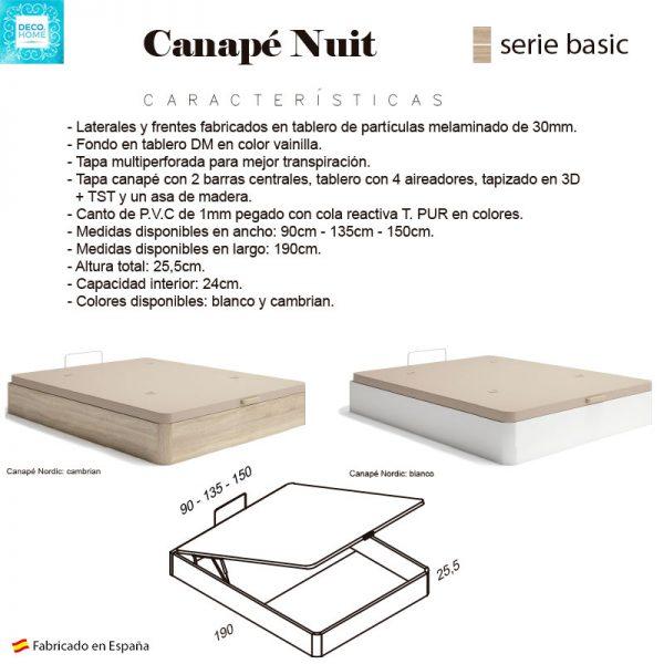 tecnico-canape-madera-nuit-serie-basic-de-tiendadecohome