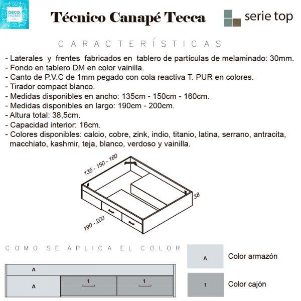 tecnico-canape-madera-tecca-serie-top-de-tiendadecohome