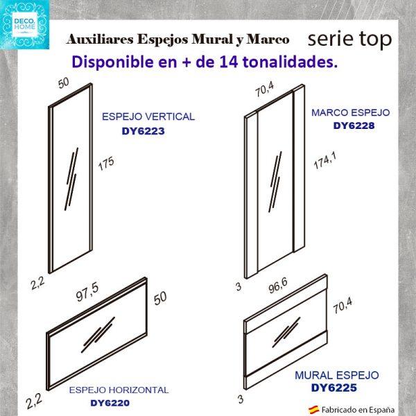 tecnico-espejos-serie-top-de-tiendadecohome