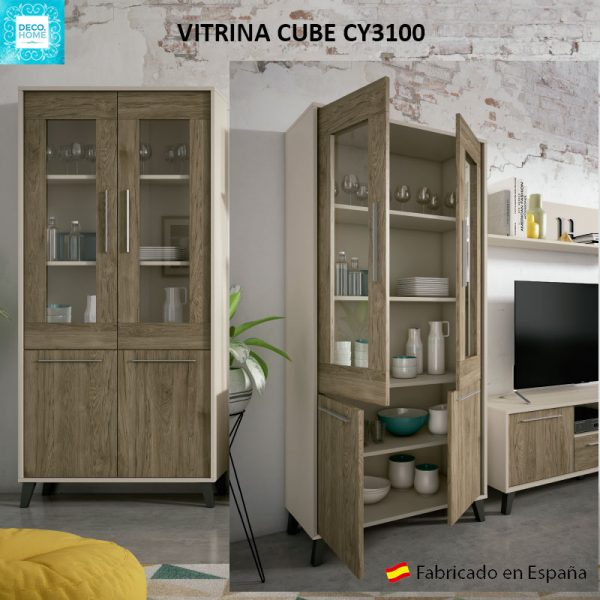 vitrina-cube-cy3100-serie-top