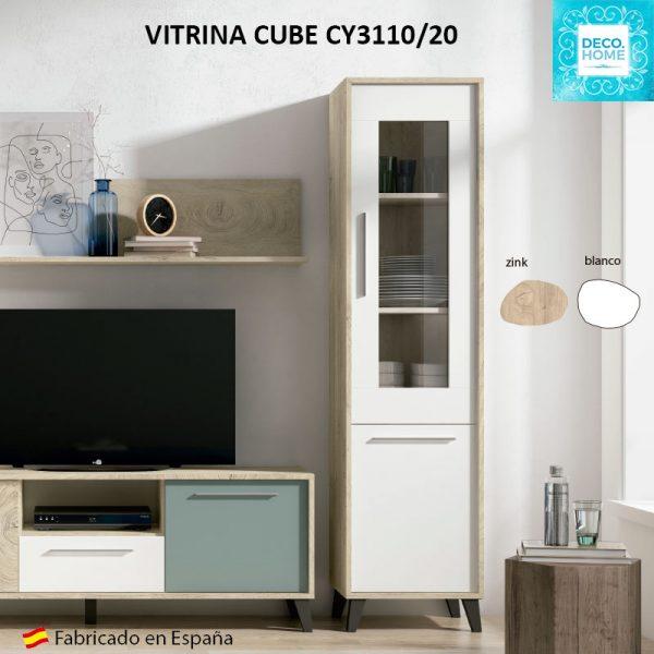 vitrina-cube-cy3110-cy3120-serie-top