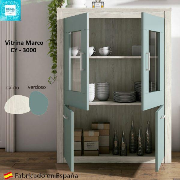 vitrina-marco-cy-3000-serie-top-interior