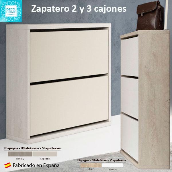zapatero-2-3-cajones-serie-top-de-tiendadecohome