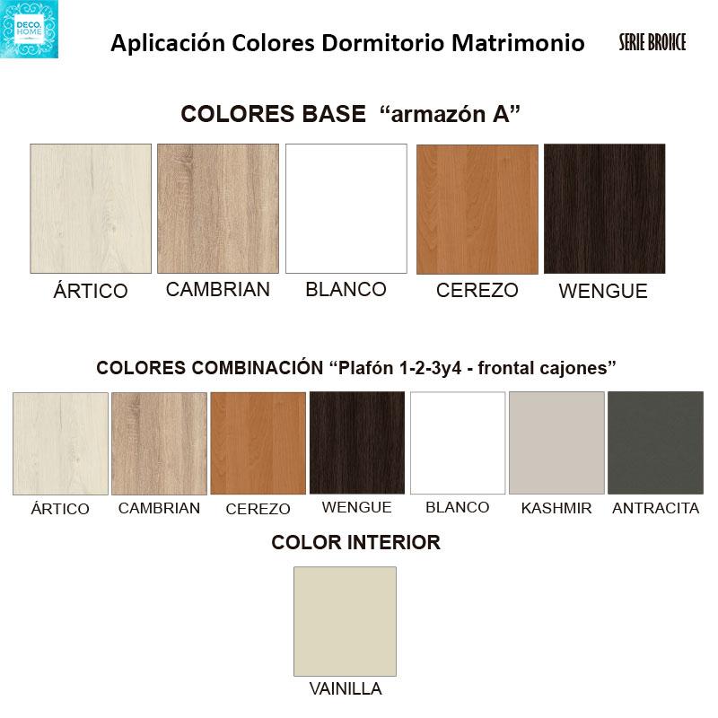 aplicacion-color-dormitorio-serie-bronce-de-tiendadecohome